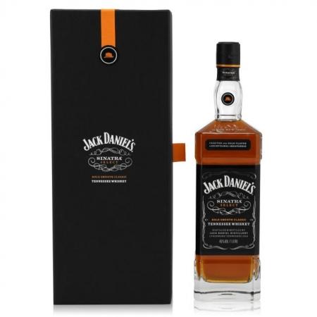 Jack Daniel's Sinatra *1L