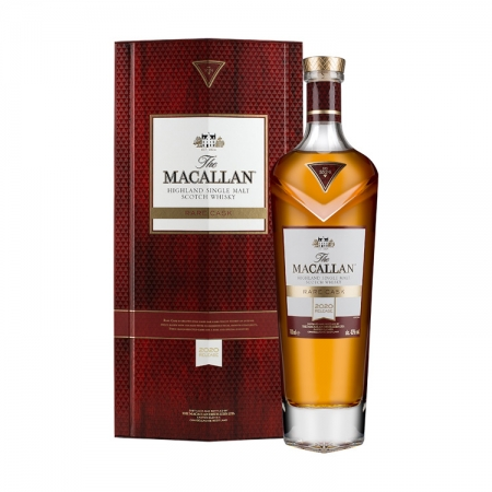 The Macallan Rare Cask Whisky