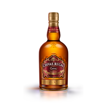 Chivas Regal Extra *70CL