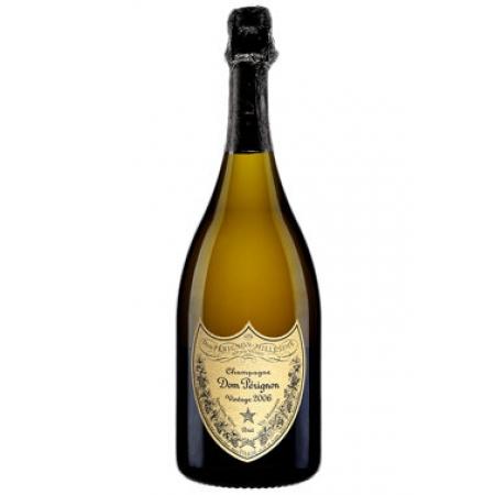 Dom Perignon Brut  *75CL