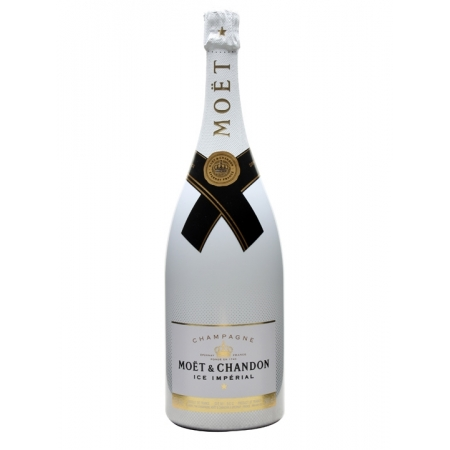 Moet & Chandon Ice Imperial *75CL
