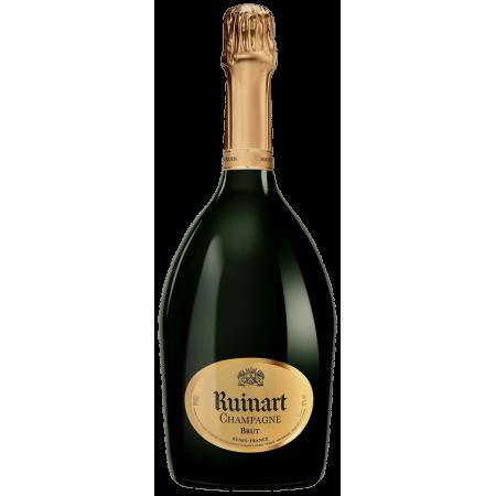 Ruinart Champagne Brut *75cl
