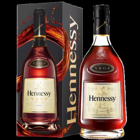 Hennessy VSOP *75CL
