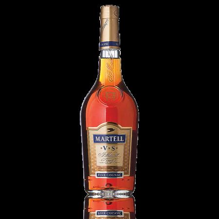 Martell VS *70CL