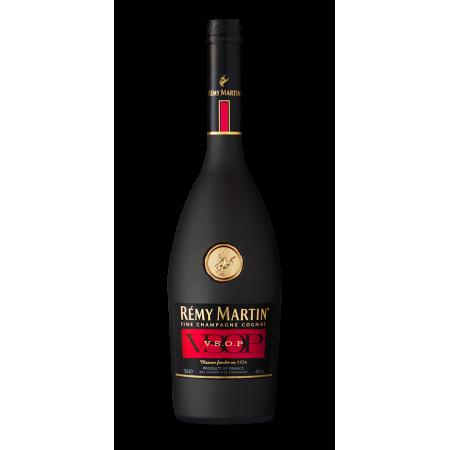 Remy Martin VSOP *75CL