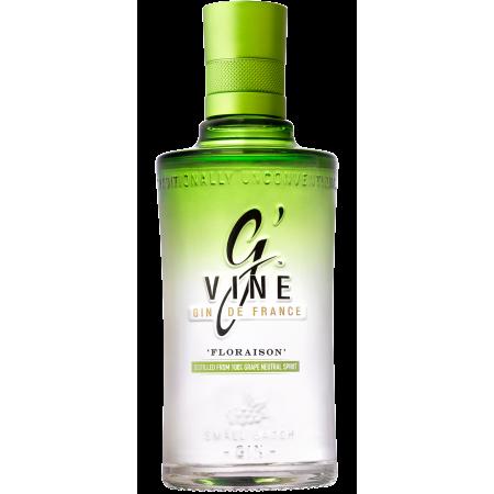 G- Vine Gin *70CL
