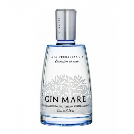 Gin Mare *70cl