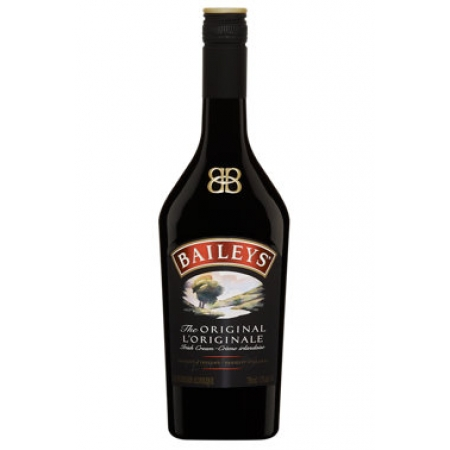 Bailey's Irish Cream *70CL