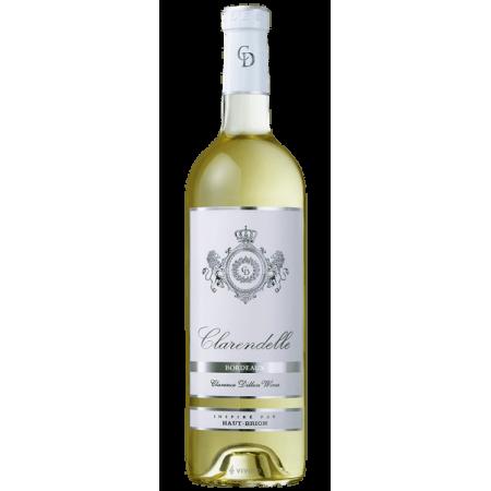 Clarendelle Bordeaux Blanc (White) *37.5CL