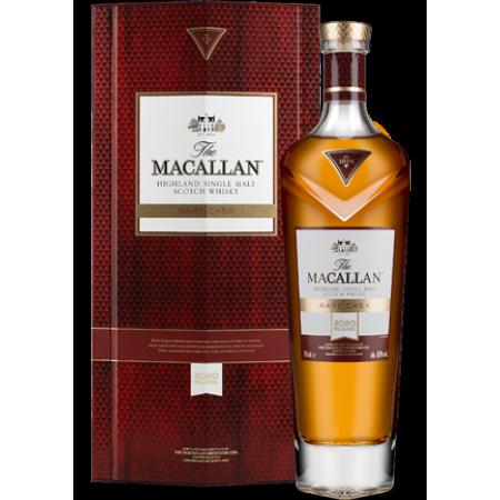 The Macallan Rare Cask Whisky