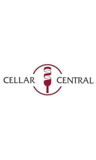 Cellar Central