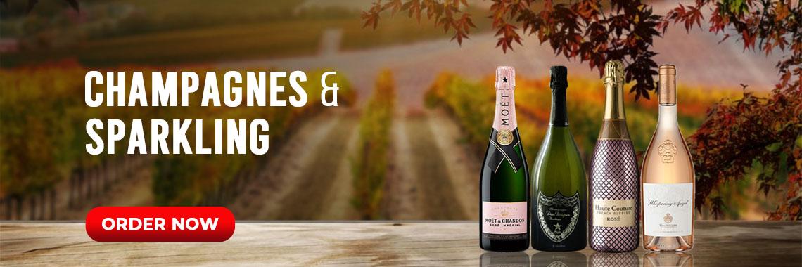 Champagne-&-Sparkling