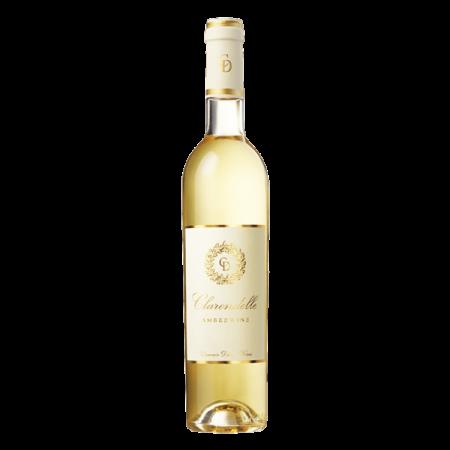 Clarendelle Amber Wine *50cl