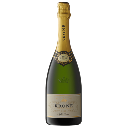 Krone Sparkling Night Nectar  Demi Sec*75cl