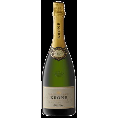 Krone Sparkling Night Nectar  Demi Sec*75cl
