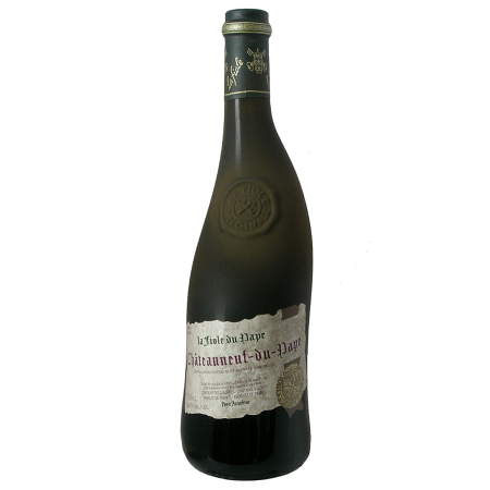 Chateauneuf Du Pape Red *75cl