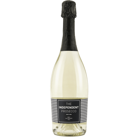 The Independent Prosecco *75CL