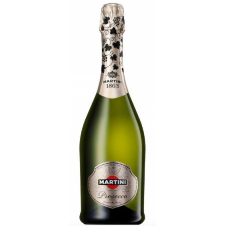 Martini Prosecco *75CL
